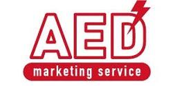 AEDマーケティングサービス