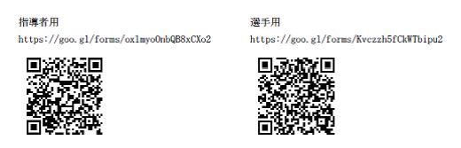 QRコード(アンケート)